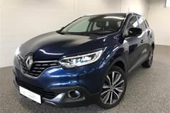 Renault Kadjar dCi 110 1,5