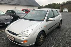 Ford Focus Ambiente 1,4