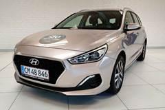 Hyundai i30 T-GDi 120 Trend stc. 1,0