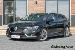 Renault Talisman dCi 160 Intens ST EDC 1,6