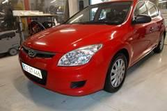 Hyundai i30 CRDi 90 Comfort 1,6