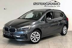 BMW 225xe Active Tourer Luxury Line aut. 1,5