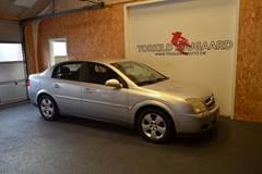Opel Vectra 16V Comfort 1,8