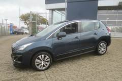 Peugeot 3008 BlueHDi 120 Active 1,6
