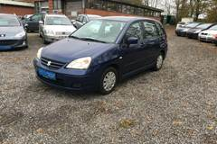 Suzuki Liana Breeze 1,6
