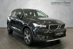 Volvo XC40 D3 150 Inscription aut. 2,0