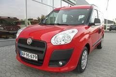 Fiat Doblò Family 1,4