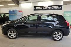 Peugeot 3008 HDi 150 Premium 2,0