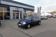 Renault Clio II RN 1,2