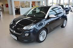 Opel Adam 87 Glam 1,4