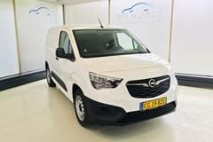 Opel Combo D 75 Essentia L1V1 1,5