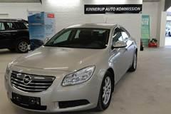 Opel Insignia CDTi 110 Essentia 2,0