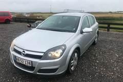 Opel Astra 16V Enjoy 1,4