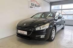 Peugeot 508 e-HDi 112 Active ESG 1,6