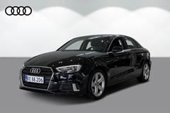 Audi A3 TDi 150 Sport 2,0
