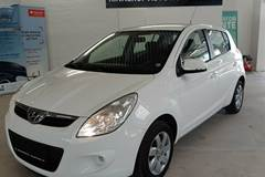 Hyundai i20 Comfort 1,4