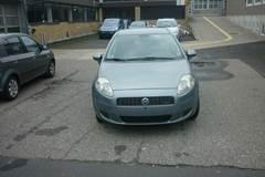 Fiat Punto JTD 75 Dynamic 1,3