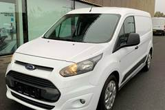 Ford Transit Connect TDCi 95 Trend lang 1,6