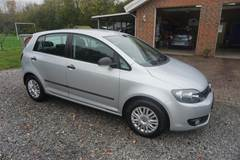 VW Golf Plus TSI Trendline  1,2