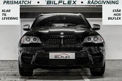 BMW X5 M50d xDrive aut. 3,0