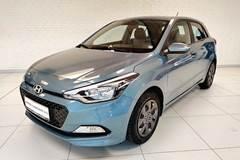 Hyundai i20 Fresh