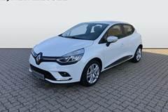 Renault Clio IV TCe 90 Zen 0,9