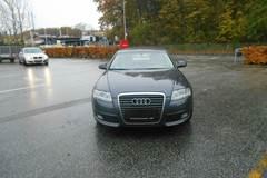 Audi A6 FSi 190 2,8