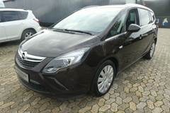Opel Zafira Tourer CDTi 120 Enjoy 1,6