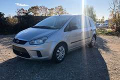 Ford C-MAX TDCi 90 Trend 1,6