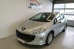 Peugeot 308 HDi 90 Millesim 200 1,6