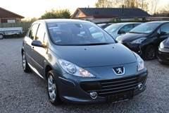 Peugeot 307 XR 1,6