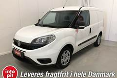 Fiat Doblò Cargo MJT 95 Professional L1 1,3