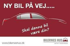 VW Golf VII TSi 140 Highline DSG BMT 1,4