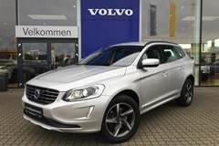Volvo XC60 D4 Momentum  5d 8g Aut. 2,0