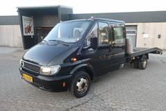Ford Transit 320L Kombi D 120 2,4