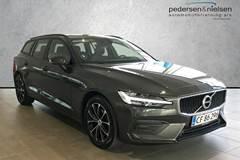 Volvo V60 D4 190 Momentum aut. 2,0