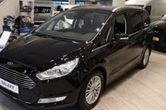 Ford Galaxy EcoBlue Titanium aut. 2,0