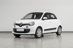 Renault Twingo Sce Authentique start/stop  5d 1,0