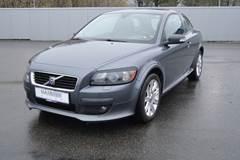 Volvo C30 Kinetic 2,0