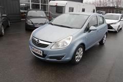 Opel Corsa Twinport Enjoy  5d 1,4