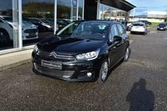 Citroën C4 BlueHDi 100 Feel Complet 1,6