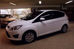 Ford C-MAX TDCi 115 Trend 1,6