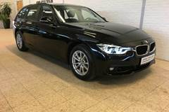 BMW 318i Touring aut. 1,5