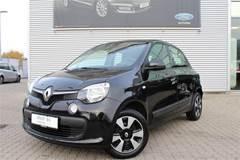 Renault Twingo Sce Zen start/stop  5d 1,0