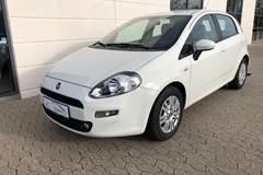 Fiat Punto MJT Easy Start & Stop  5d 1,3