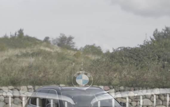 BMW X5 xDrive50i aut. 4,4