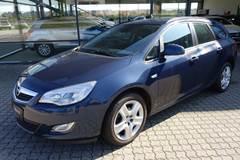 Opel Astra T 140 Enjoy ST eco 1,4