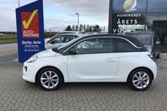 Opel Adam Jam 1,2