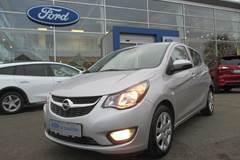 Opel Karl Enjoy 1,0