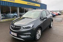 Opel Mokka X CDTi 136 Innovation 1,6